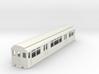O-100-district-g-q23-stock-coach 3d printed