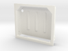 1.6 Marche Pied Small (A/1) MD900 3d printed