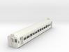 O-87-l-y-bury-first-class-coach 3d printed