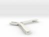 Folding pocket pliers 3d printed