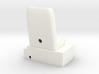 1.8 MD500 SIEGE GAUCHE 3d printed