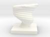 AIR ELEMENTAL DRAGONSTONE 3d printed