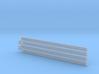 ETS35T02 Hotchkiss H39 Tracks [1:35] 3d printed
