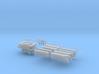 LTR11200-UW Druck Test 3d printed