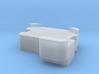 AC500 Ballast Links 3d printed