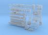 AC500/2 Full - Test 3d printed