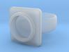 ring bottom v7 3d printed