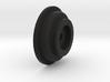K14 Gunsight side Dial 3d printed