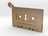 Cassette 3d printed