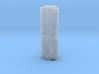 Docking Bay - Barrel Thing, 1:72 3d printed