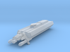 "J-Class Frighter ""ECS Horizon"" Attack Wing 3d printed"