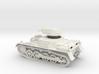 VBA Panzer IA 1:56 3d printed