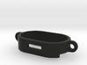 081005-01 KingCab Battery Retainer W/Hook 3d printed