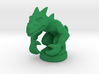 Kobold Grunt (Chthonic Souls Edition) 3d printed