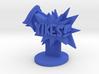 YIKES! 3d printed