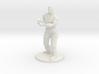Jaffa Soldier 35 mm new 3d printed