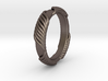 Ring T1A 3d printed