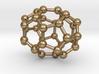 0012 Fullerene c32-3 d3d 3d printed