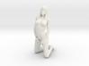 Printle V Femme 415 - 1/24 - wob 3d printed