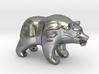 Bear Game Token 3d printed