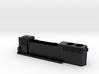 CP3021-3040 GP38-2 Hood (Class Lts) 1/87.1 3d printed