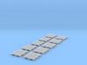 TJ-H02027 - Palettes 1200x1000 3d printed