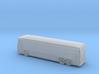 1/200 MCI 12 Coach 3d printed