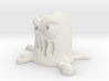 Scumdrop (PA001) 3d printed