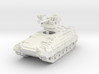 MG144-G07A Marder 1A2 3d printed