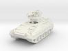 MG144-G07A.1 Marder 1A2 (no MILAN) 3d printed