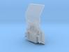 Seilwinde 3d printed