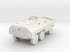 006F EE-11 Urutu 1/48 3d printed