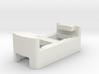 Ikea BEHJALPLIG 128750-B 3d printed