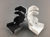 1/24th RACING CONTAINMENT SEAT 3d printed