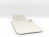 Main Deck Inlay 1/100 V54 fits Harbor Tug 3d printed