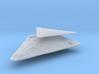 Wing Commander SR-51 Seahawk 3d printed