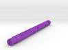 Adapter: Sheaffer K To D1 Mini 3d printed