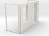 Z-76-lr-comp-house-base-rd-lg-bj-1 3d printed