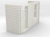 Z-76-lr-stone-t-base-tp3-ld-sash-bg-nj-1 3d printed