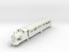 O-76-l-y-steam-railmotor1 3d printed