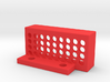 TouchPlateHolder 3d printed