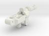 Gunmaster # 3 Single-Barrel 3d printed