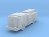 FireTruck-Pump 1/160 - N Scale 3d printed