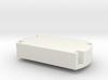 servo_motor_mount 3d printed