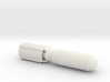 PTAB-2.5-1.5 HEAT Bomblet 3d printed
