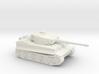 PzKpfW 6 Ausf. E Tiger (SdKfz 181) 3d printed