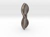Long Knot Twist  3d printed