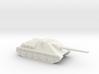 SU-100 Tank Destroyer 3d printed