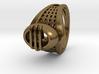 Wakefield Ring (001) 3d printed Wakefield Ring (001)