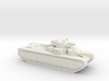 T-35 5-Turret Heavy Tank 3d printed